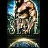 The Demon Slave (Shadow Quest Book 2): Paranormal Romance