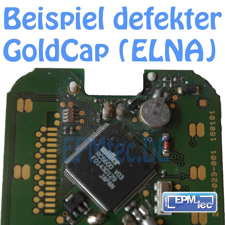 91IU7o0o9gL._SL1500_ Verwunderlich Dimmer Schalter Für Led Dekorationen