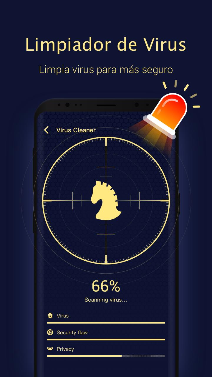 NoxAppLock - Protege Vídeo, Foto, Chat, Privacidad: Amazon.es: Appstore para Android