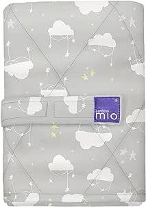 Bambino Mio, Change mat, Cloud Nine