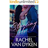 Stealing Her (Covet Book 1)