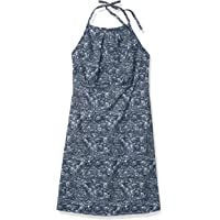 Columbia Women's Armadale Ii Halter Top Dress