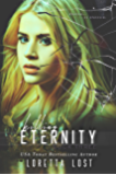 End of Eternity 3: Killing Eternity