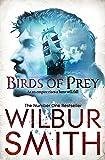 Birds Of Prey (The Courtneys)
