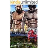 Highland Fling : Gay Fantasy Romance