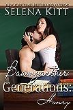 Baumgartner Generations: Henry (The Baumgartners Book 9)
