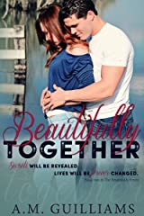 Beautifully Together (Beautifully Series Book 2)