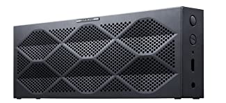 Jawbone Mini Jambox Wireless Bluetooth Speaker