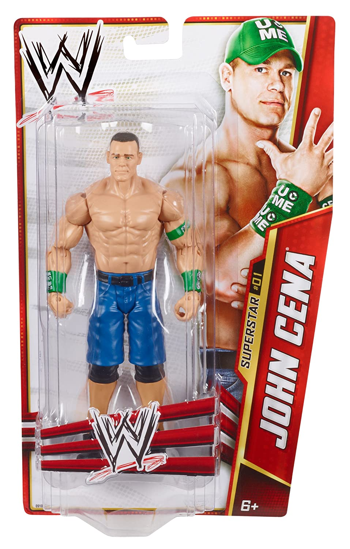 John Cena (87) 91IUr-JzjVL._SL1500_