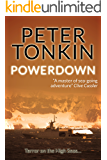 Powerdown (Richard Mariner Book 10)