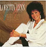 The Very Best of Loretta Lynn [UK Import]