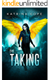 The Taking: Book 2 (Afterlife)
