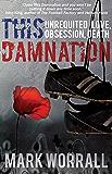 This Damnation