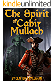 Spirit of Cahir Mullach