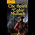 Spirit of Cahir Mullach