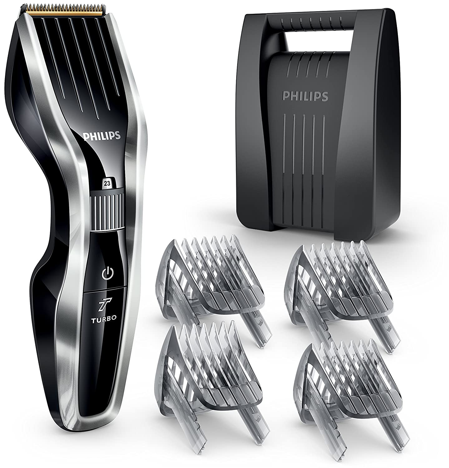 Philips Series 5000 Hair Clipper HC5450/83