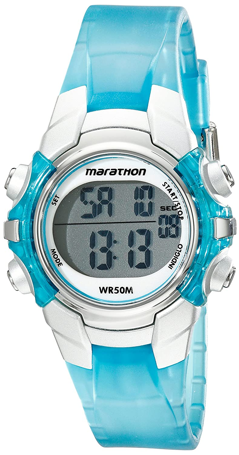 Fashion style Kids timex watch photo for woman