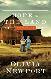 Hope in the Land (Amish Turns of Time Book 4)