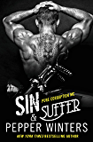 Sin & Suffer (Pure Corruption Book 2)