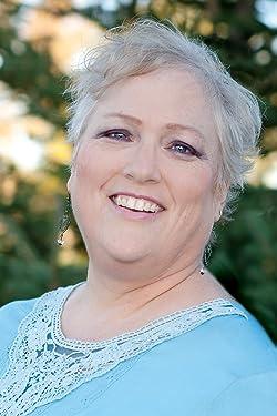 Amazon.com: Lisa Bingham: Books, Biography, Blog