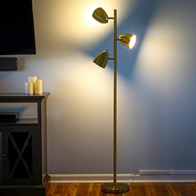 Brightech-Jacob---LED-Reading-and-Floor-Lamp-for-Living-Rooms-&-Bedrooms