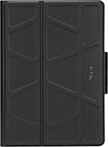 Targus Pro-Tek Case 11.6-13.3-Inch Laptop Sleeve for 2 in 1's MacBook