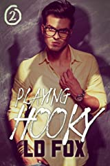 Playing Hooky: Older Man Younger Woman Contemporary Romance (Student Bodies Book 2) Kindle Edition