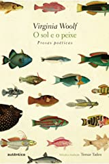 O Sol e o Peixe eBook Kindle