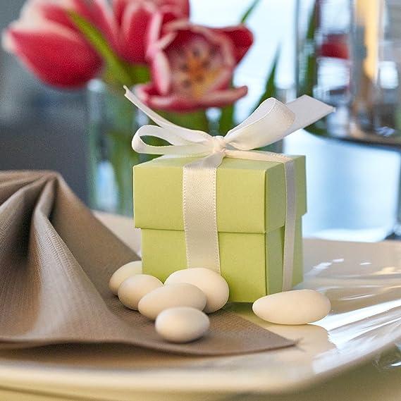 Top Op ROSE PETAL DRY  FLOWERS FOR WEDDING CONFETT 5 x25g Pack .UK SELLER