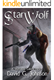 Star Wolf (Shattered Galaxy)