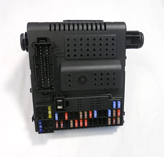 VOLVO C303 24 voltios módulo de ignición electrónica pertronix encendedor