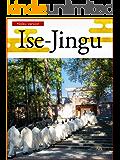 Ise-Jingu  Naiku version