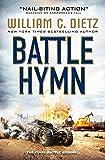 Battle Hymn: America Rising 3