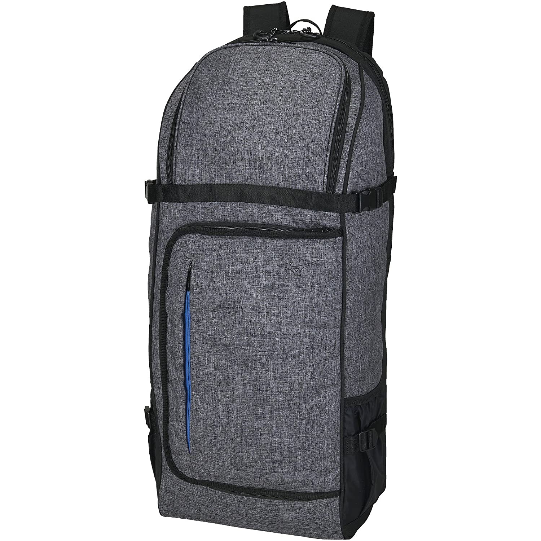 AHOMY Sports Gym Bag Feather Peacock Duffel Bag Travel Shoulder Bag