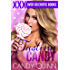 Tasting Candy: Over 60 Erotic Pregnancy Stories
