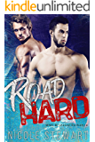 Road Hard: MMF Bisexual Romance