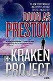 The Kraken Project: A Novel (Wyman Ford Series Book 4)