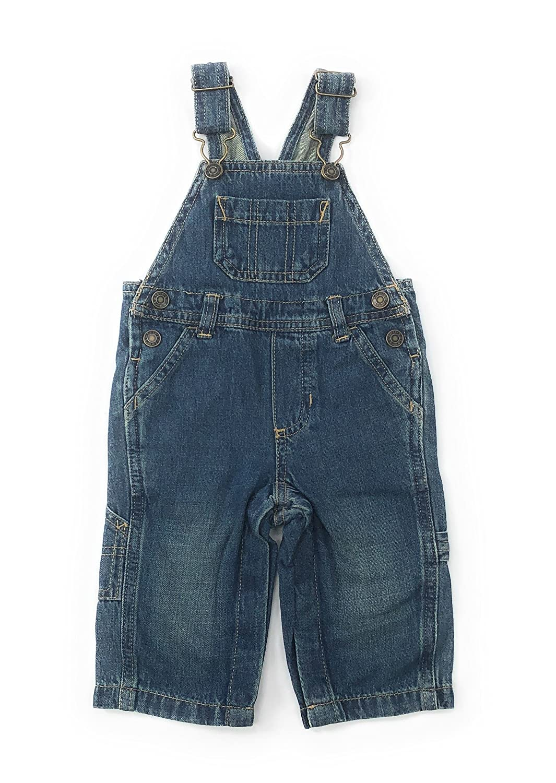 Mri-le1 Newborn Kids Bodysuits Faith Over Fear Baby Clothes