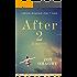 After 2- A Christian Inspirational Series- Book 2
