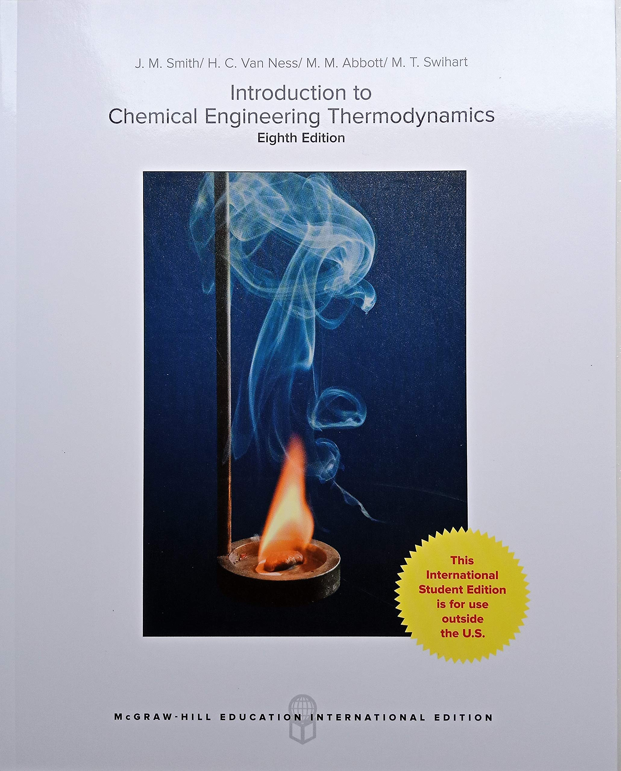 Chemical 7th to edition pdf thermodynamics introduction engineering