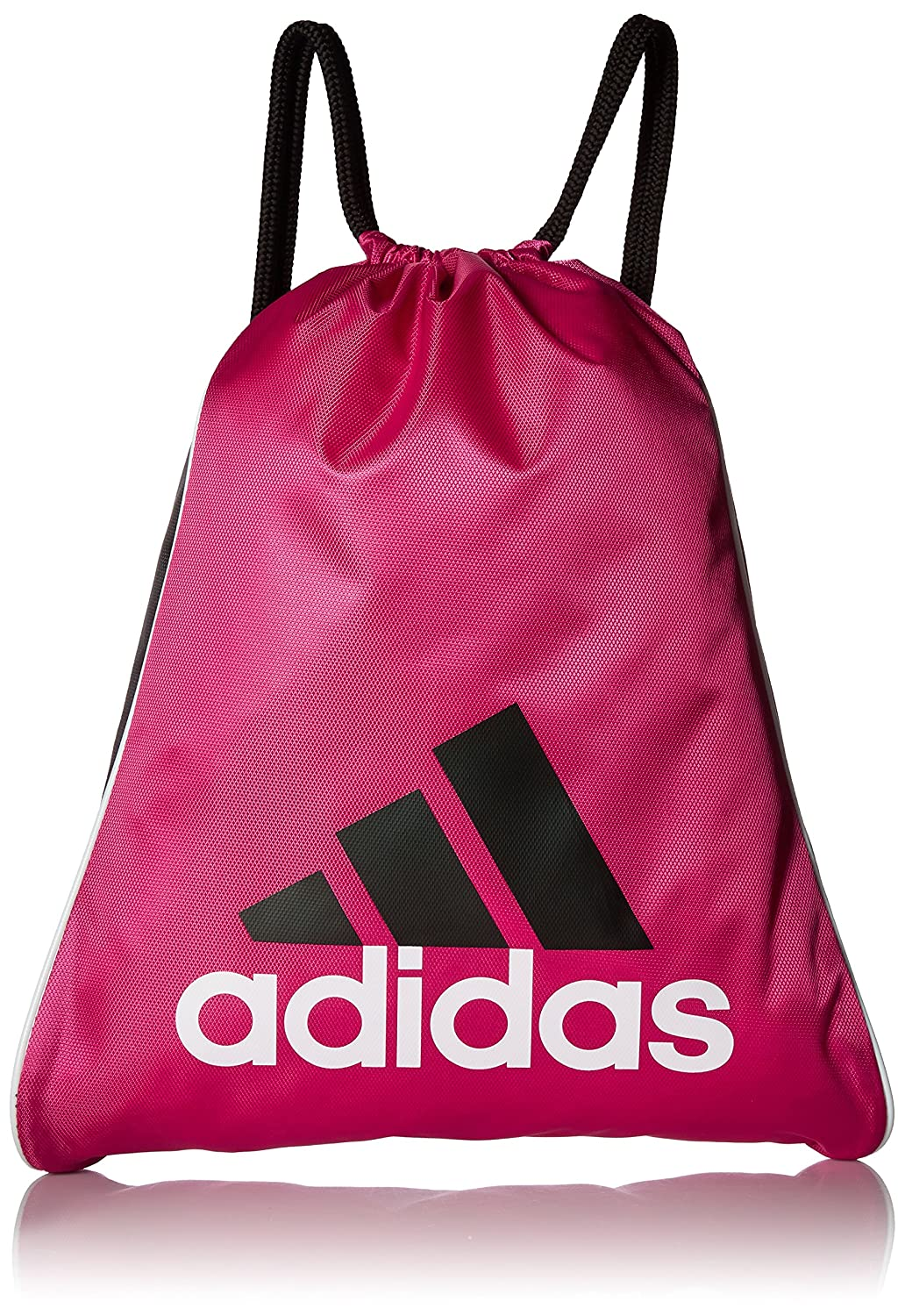 Amazon.com: adidas Burst Sackpack: Sports & Outdoors
