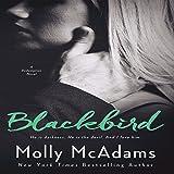 Blackbird: Redemption, Volume 1