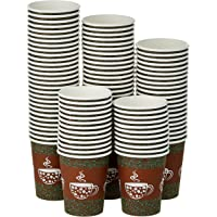 SANITA PAPER CUPS 9 OZ 100 CUPS