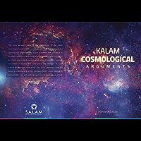 Kalam Cosmological Arguments (English Edition)