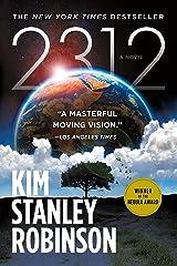 2312 Kindle Edition
