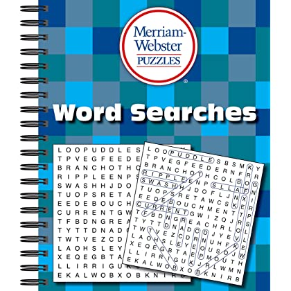 brain games merriam webster puzzles word searches