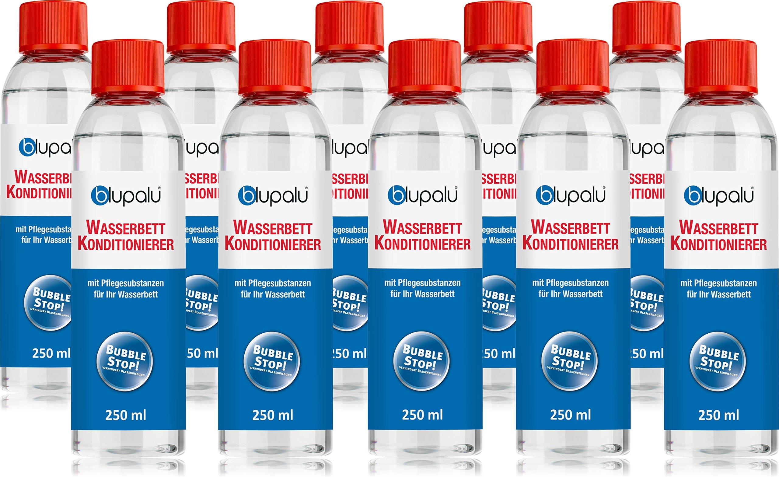 Berühmt Am besten bewertete Produkte in der Kategorie Wasserbetten - Amazon.de WA77