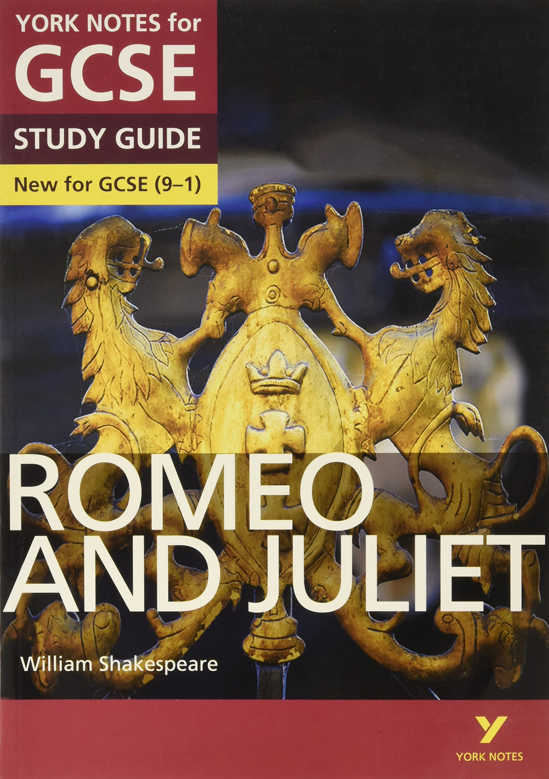 Romeo and juliet essay plan