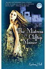 The Mistress of Clifftop Manor Kindle Edition