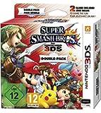 Super Smash Bros - Limited Edition
